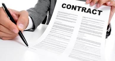 Decreto Rilancio: contratti di locazione e di affitto di azienda - Ius in  itinere